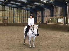 L&E Horse Riding